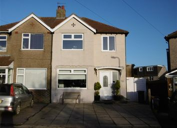 Thumbnail 3 bed property for sale in Cowlarns Road, Barrow In Furness