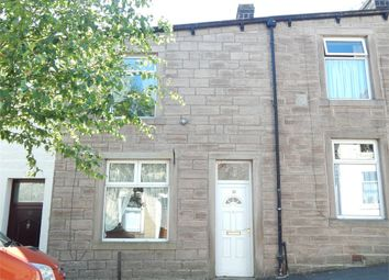 Thumbnail 2 bed terraced house to rent in William Street, Colne, Lancashire