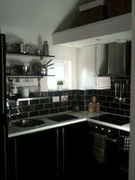 Thumbnail 2 bedroom flat to rent in Merlin Walk, Castle Vale, Birmingham