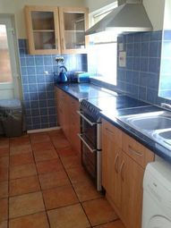 Thumbnail 4 bed shared accommodation to rent in Jessica Mews, Canterbury, Kent