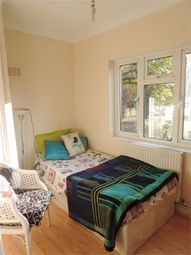 Thumbnail Room to rent in (House Share) Shooters Hill Road, Shooters Hill, London