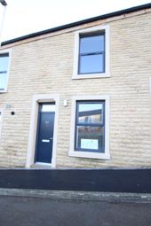 Thumbnail 2 bedroom terraced house to rent in Booth, Accrington