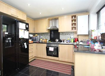 Thumbnail 4 bed property to rent in Express Drive, Goodmayes, Ilford
