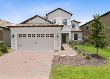 Thumbnail 5 bed property for sale in Wedge Drive, Davenport, Fl, 33896, United States Of America