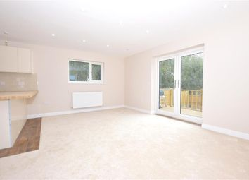 Thumbnail 3 bed detached house for sale in Westside, East Langdon, Dover, Kent