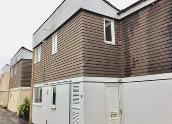3 bed terraced house for sale in Stonedale, Sutton Hill, Telford TF7
