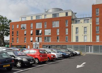 Thumbnail 2 bed flat for sale in Grace Apartments, College Road, Bristol