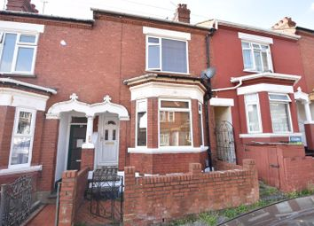 3 bed terraced house for sale in Colin Road, Luton LU2
