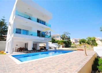 Thumbnail Villa for sale in Tremithousa, Paphos, Cyprus
