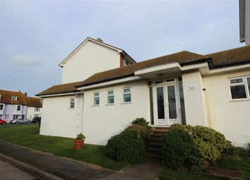 Thumbnail 3 bed maisonette to rent in The Steyne, Steyne Road, Seaford