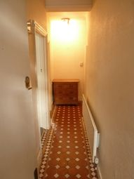 Thumbnail 2 bed maisonette to rent in Mandrake Road, Tooting Bec