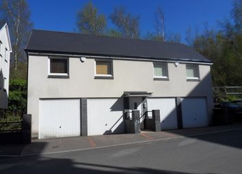 Thumbnail 2 bed property to rent in Phoebe Road, Copper Quarter, Pentrechwyth, Swansea. 7Ff.
