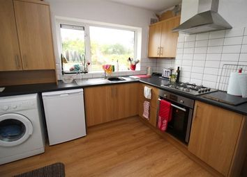 Thumbnail 3 bed property for sale in Brow Avenue, Barrow In Furness