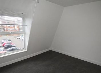 Thumbnail 3 bedroom property to rent in Howard Street South, Great Yarmouth