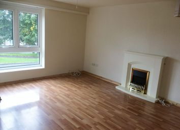 Thumbnail 3 bed terraced house to rent in Little Hill Way, Wood Gate Valley, West Midlands