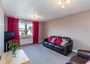 Thumbnail 1 bed flat for sale in Owen Avenue, Murray, East Kilbride