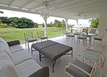 Thumbnail 3 bed property for sale in Westmoreland, Barbados