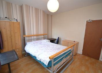 Thumbnail Room to rent in Osmaston Street, Nottingham