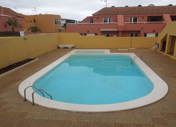 Thumbnail 1 bed apartment for sale in Caleta De Fuste, Fuerteventura, Spain