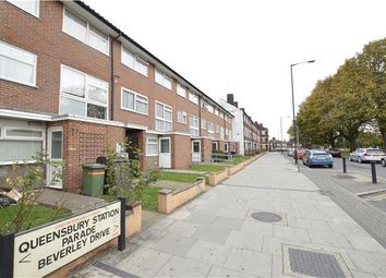 Thumbnail Property for sale in Beverley Drive, Edgware, Middx