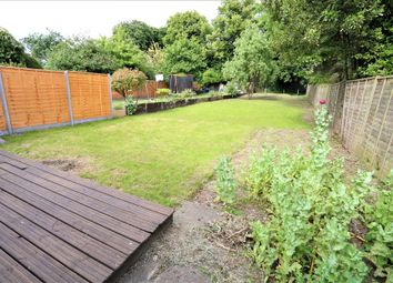 3 bed semi-detached house for sale in London Road, Aveley, South Ockendon RM15