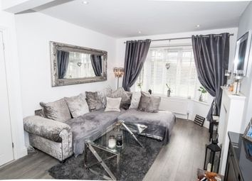 Thumbnail 3 bed semi-detached house to rent in Greenside, Maidstone