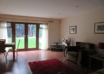 Thumbnail 4 bed semi-detached house to rent in Village Mews, Quinton, Birmingham