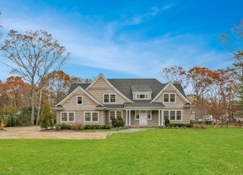 Thumbnail 7 bed country house for sale in 4 Brandywine Dr, Sag Harbor, Ny 11963, Usa