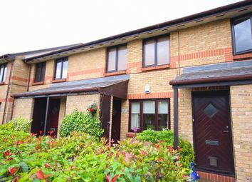 Thumbnail 1 bed maisonette for sale in Maple Gate, Loughton