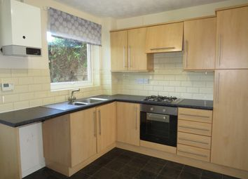 Thumbnail 2 bedroom property to rent in Uldale Way, Peterborough