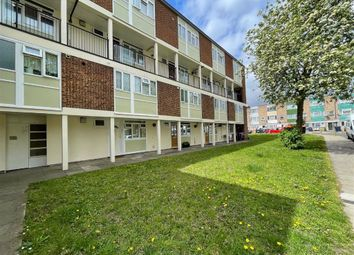 Thumbnail 3 bed flat for sale in Wallis Road, Southall, Middlesex