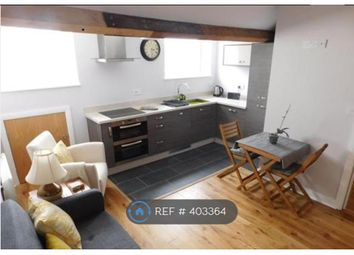 Thumbnail 1 bed flat to rent in Kings Court, Newport