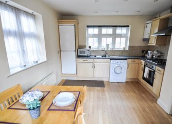 Thumbnail 4 bed detached house to rent in Woodbrooke Grove, Northfield, Birmingham