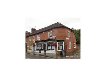 Thumbnail Office to let in East Street 46-47, Wimborne