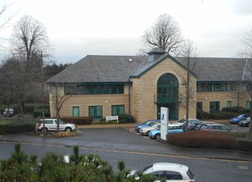 Thumbnail Office to let in First Floor, Kings Park House, Laurelhill Business Park