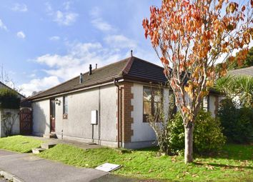 2 bed detached bungalow for sale in Kingsley Close, Gloweth, Truro TR1