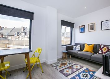 1 bed flat for sale in 15 High Street, Purley, Croydon CR8