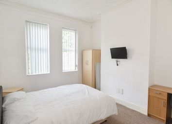 Thumbnail 1 bedroom flat to rent in Merseyside, Liverpool