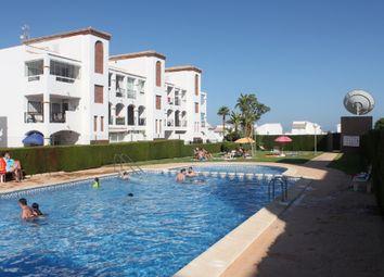 Thumbnail 2 bed apartment for sale in Calle Almohabenos, Punta Prima, Costa Blanca South, Costa Blanca, Valencia, Spain
