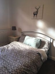 Thumbnail Room to rent in Westland Street, Hartshill, Stoke-On-Trent