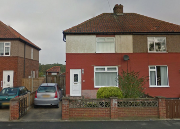 3 bed semi-detached house for sale in Laurel Road, Stockton-On-Tees TS19