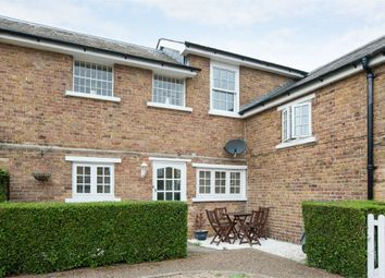 Thumbnail 2 bed terraced house for sale in Swallow Court, Herne Bay, Kent