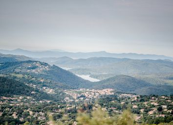 Thumbnail 9 bed property for sale in Cabris, Alpes Maritimes, France