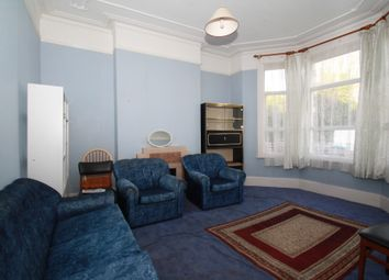 Thumbnail 4 bed terraced house for sale in Peploe Road, London