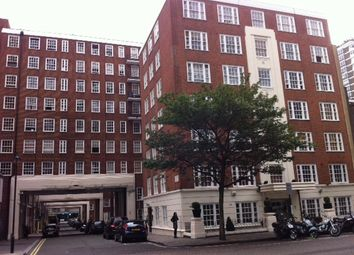 Thumbnail Studio for sale in Park West Place, Marble Arch