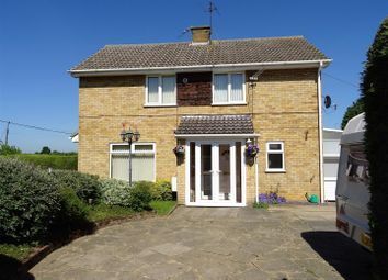 Thumbnail 3 bedroom semi-detached house for sale in Quinton Road, Needham Market, Ipswich