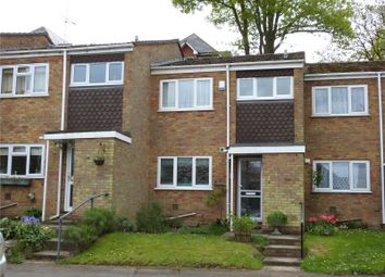 3 bed terraced house for sale in Lancing Close, Reading, Berkshire RG30