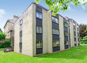 Thumbnail 2 bed flat for sale in Lamont House, Bath, Somerset