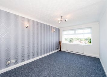 Thumbnail 2 bed flat to rent in Acresgate Court, Liverpool