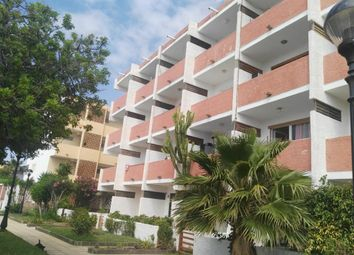 Thumbnail 1 bed apartment for sale in San Agustín, Las Palmas, Spain